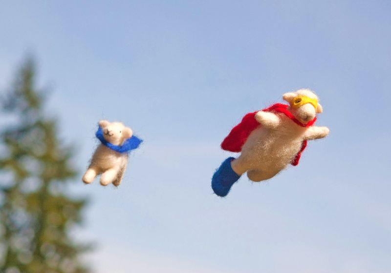 Supersheep4
